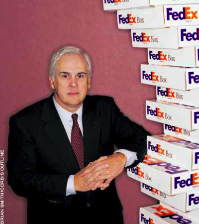 fedex ceo leadership Essays - largest database of quality sample essays and research papers on fedex ceo leadership.