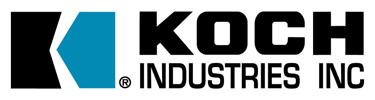 Koch industries business on globe for Küche industrielook